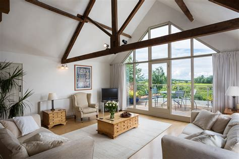 estate agents photography york a beautiful barn exposure