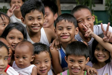 filipino person the 100 happy days challenge that will make you a lot happier