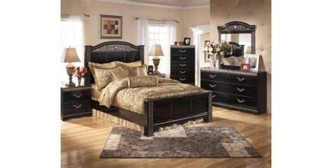 rent to own bedroom furniture