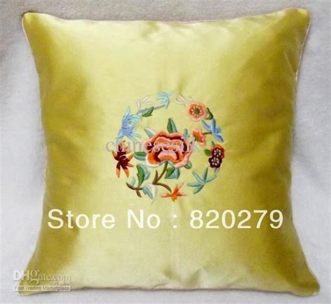 pattern for this end up cushions popular cushion embroidery designs buy cheap cushion