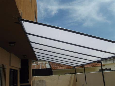 toldos de aluminio toldos de aluminio y techos de policarbonato en mercado