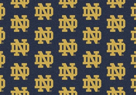 notre dame area rug notre dame fighting area rug ncaa fighting area rugs