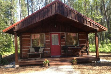 vacation homes rentals in western montana glacier national park 1000 images about lodging glacier national park on