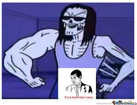 Funny Regular Show Memes - regular show by geniusposter meme center