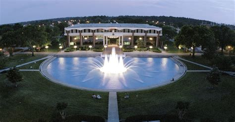 Top Mba Programs Orlando by Ucf Joins Harvard Mit And Stanford Among Nation S Most