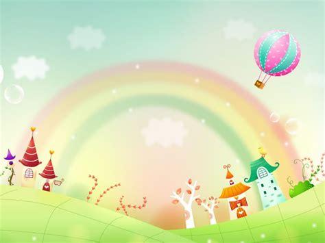 dibujos infantiles wallpaper arcoiris de fantasia buscar con google arcoiris