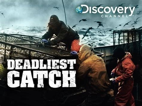 deadliest catch has junior gone fishing for the last time video 108 best deadliest catch images on pinterest deadliest