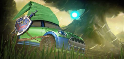 volkswagen introduces   trim  beetle convertible