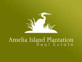 amelia island catamaran tour amelia island fishing charters amelia island guides