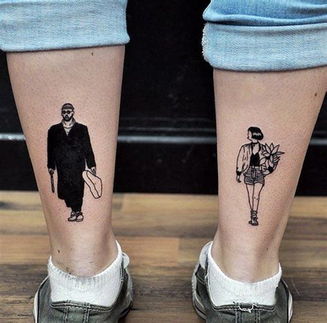 tattoo placement professionals 25 best ideas about tattoo leon on pinterest tatuajes