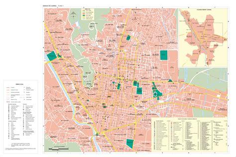 imagenes satelitales de cd juarez chihuahua mapa de la ciudad de oaxaca de ju 225 rez oaxaca mexico