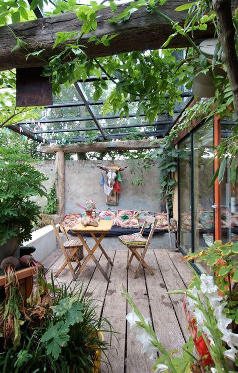 Veranda Vorm Haus by Veranda Inrichten Interieur Insider