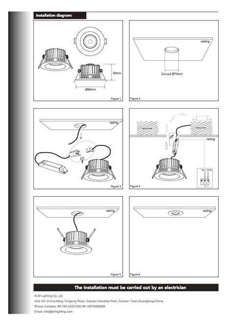 100 wiring diagram halogen downlights wiring 12v