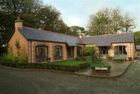Cottages To Rent In Ireland by Ireland Photos Of Cottages
