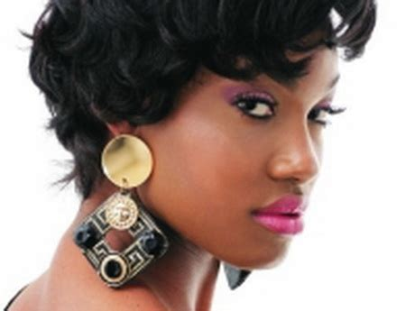 hype hair styles for black women hype hair hairstyles
