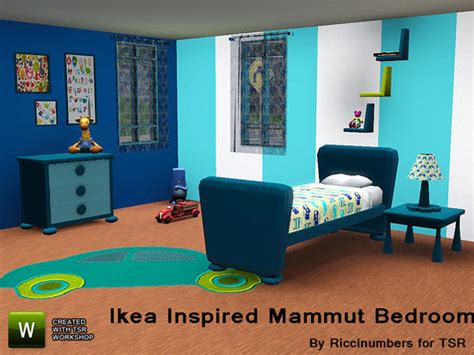 Bedroom Furniture Wolverhton Ikea Mammut Bedroom Set 28 Images Ikea Mammut Bed Book Chest Of Drawers Child Bedroom