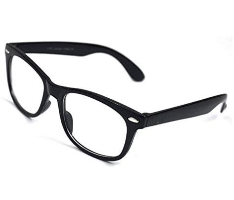 computer glasses eye strain relief blue light blocking