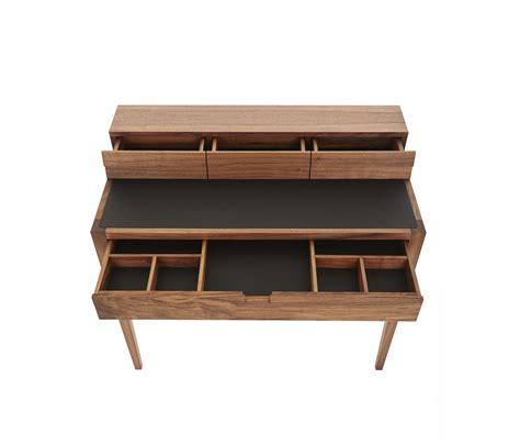 tavolo per studio tavoli studio tavolo in legno tense material tavolo in