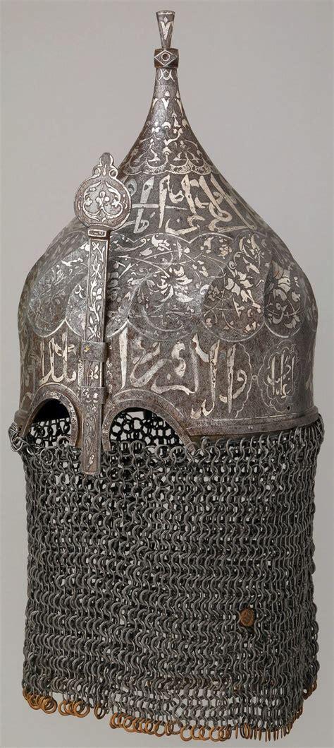 Dijamin Helm Arl Half Visor Arsenal 97 best indo helmets from the metropolitian museum collection images on