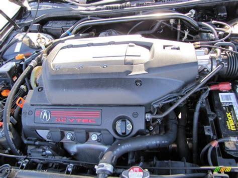 how do cars engines work 2003 acura cl spare parts catalogs 2003 acura cl 3 2 type s 3 2 liter sohc 24 valve vtec v6 engine photo 38206220 gtcarlot com