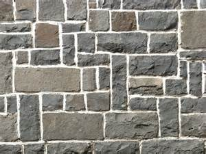 Stone Brick Gallery For Gt Stone Brick Texture