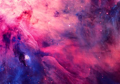 wallpaper tumblr themes galaxy wallpaper tumblr widescreen tumblr