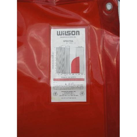 wilson industries welding curtain wilson industries 5x4 welding curtain 6 stand