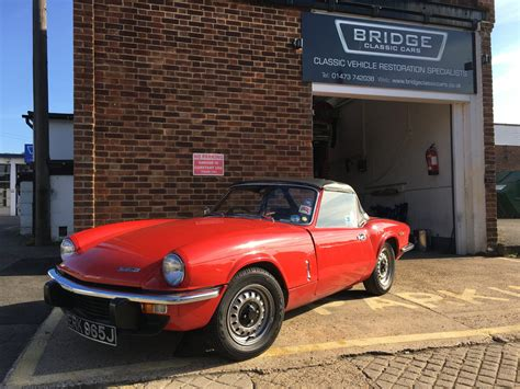 triumph spitfire door card template completing the remedial work on our 1971 triumph spitfire