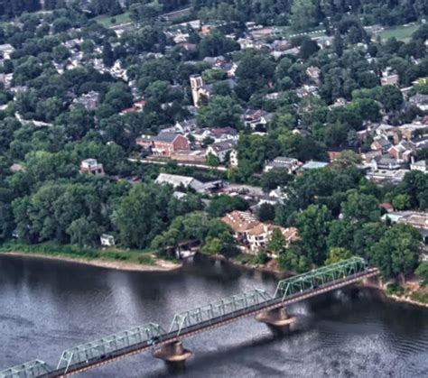 Icon Design Group Lambertville Nj | lambertville new jersey where are you a river town