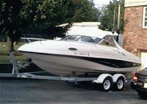 rinker boats wikipedia pin rinker boat 21 captiva 2005 1995 for sale on pinterest