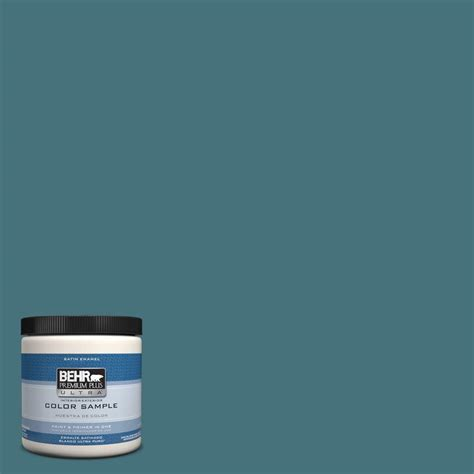 paint color behr paint color ideas