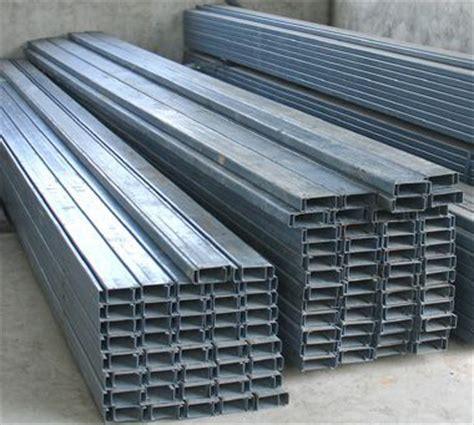 c section purlins price c purlin urmetal fabricar corp philippines