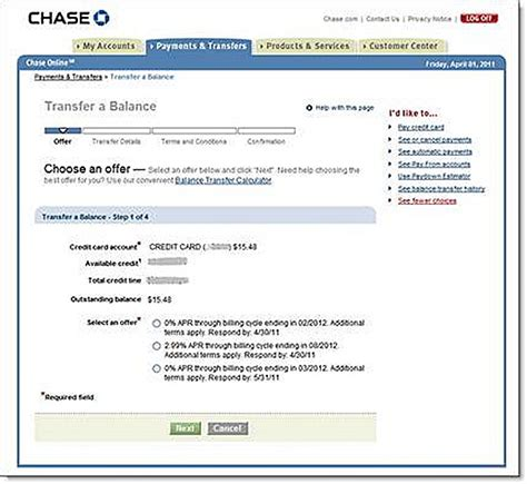 bing home page archive part 3 chase bank log on page bing images