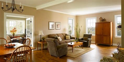 decorated living room ideas farmhouse living room decorating ideas modern house