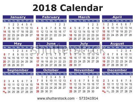 Calendar 2018 Excel Hong Kong 2018 Calendar Hong Kong 2018 Yearly Calendar