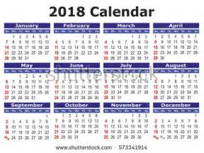 Calendar 2018 Excel Hong Kong 2018 Calendar Hong Kong 2018 Calendar With Holidays