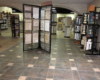 reno tile stores pay less for tile quality