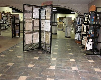 Reno Tile Stores: Pay Less for Tile Online   Quality