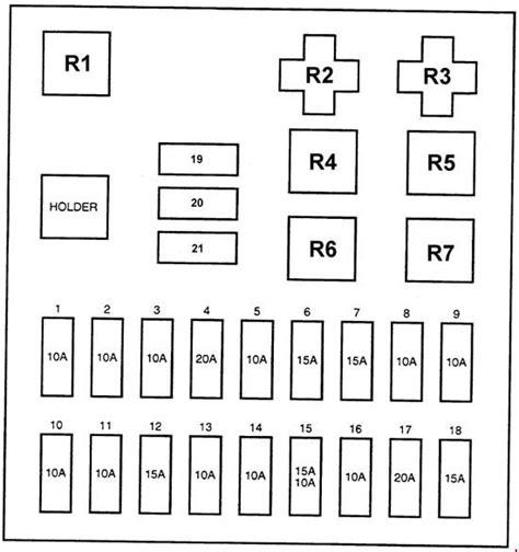 hyundai accent fog light wiring diagram imageresizertool
