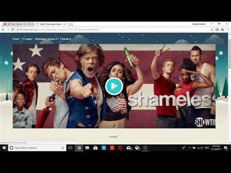Or 2018 Free 123movies How To Free Form 123movies The Easy Way