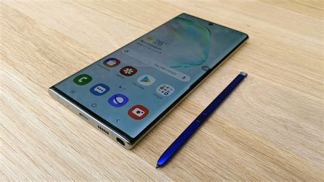 samsung galaxy note       whats  difference tech advisor