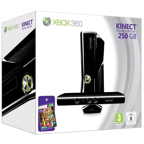 xbox 360 console with kinect wholesale xbox 360 consoles