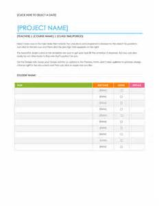 job sheet template microsoft word templates