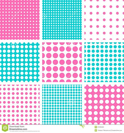 Polka Dot Stickers For Walls pink turquoise wallpapers pattern hq pink turquoise