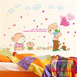 winnie the pooh wall stickers for nursery stickers winnie the pooh stickers in the nursery children