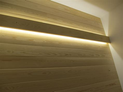 Bedroom Color Ideas 2013 human centric lighting with healthy effects daylight is