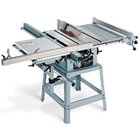 sliding table saw best reviews delta 34 555 sliding table