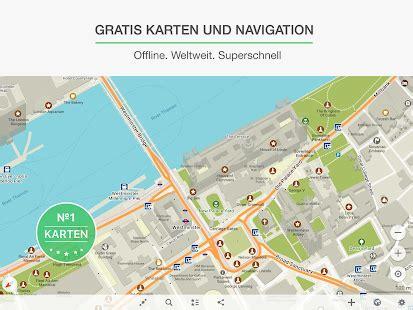 maps offline karten usa maps me offline karten und gps routenplaner android