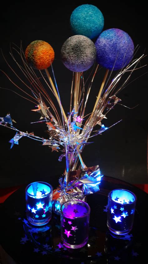 themes samsung galaxy star space galaxy stars centerpieces galaxy theme pinterest
