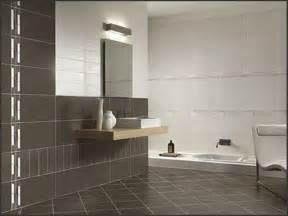 bathroom tile ideas 4342 41 cool and eye catchy bathroom shower tile ideas digsdigs